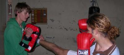 Sports de combat_07